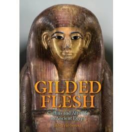 Gilded Flesh