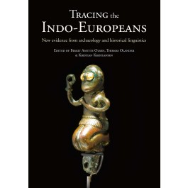 Tracing the Indo-Europeans