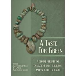 A Taste for Green