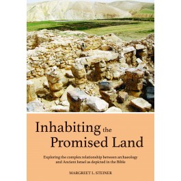 Inhabiting the Promised Land