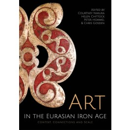 Art in the Eurasian Iron Age