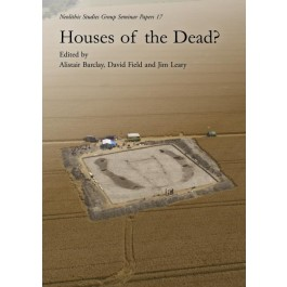 Houses of the Dead?