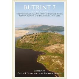 Butrint 7