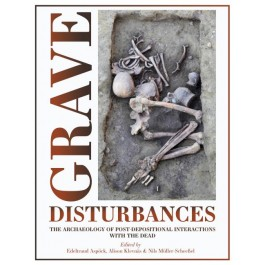 Grave Disturbances
