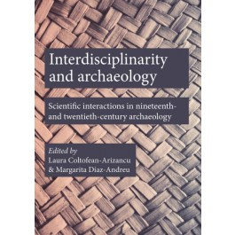 Interdisciplinarity and Archaeology