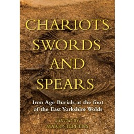 Chariots, Swords and Spears
