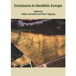 Enclosures in Neolithic Europe