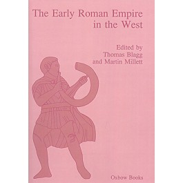 The Early Roman Empire in the West