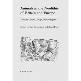 Animals in the Neolithic of Britain and Europe