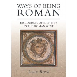 Ways of Being Roman