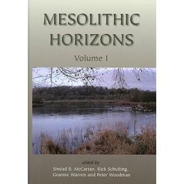 Mesolithic Horizons
