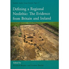 Defining a Regional Neolithic