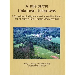 A Tale of the Unknown Unknowns