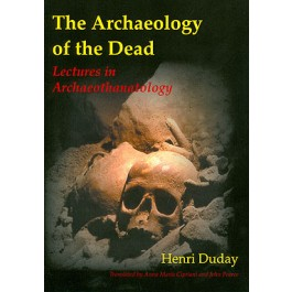 The Archaeology of the Dead