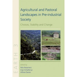 Agricultural and pastoral landscapes in pre industrial society fandeluxe Images