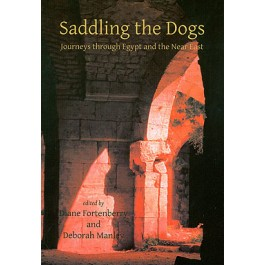 Saddling the Dogs