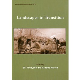 Landscapes in Transition