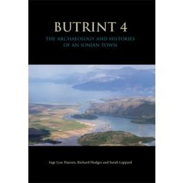 Butrint 4