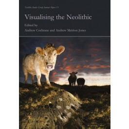 Visualising the Neolithic