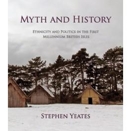 myth and history