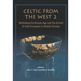 Celtic from the West 2