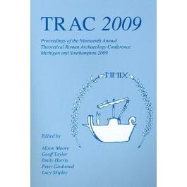 TRAC 2009