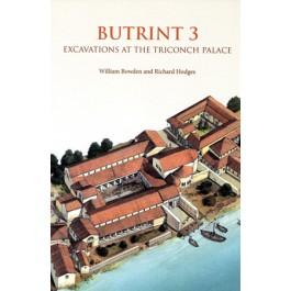 Butrint 3