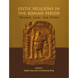 Celtic Religions in the Roman Period