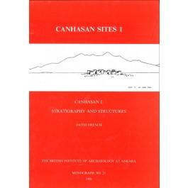 Canhasan Sites I