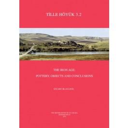 Tille Hoyuk 3.2
