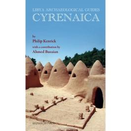 Cyrenaica