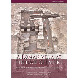A Roman Villa at the Edge of Empire