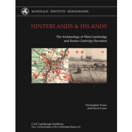 Hinterlands and Inlands