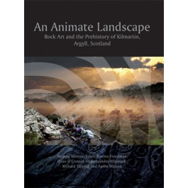 An Animate Landscape