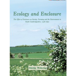 Ecology and Enclosure