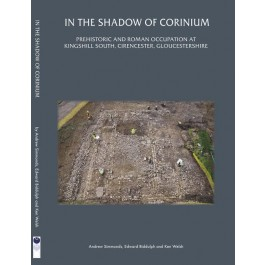 In the Shadow of Corinium