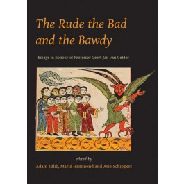 The Rude, the Bad and the Bawdy