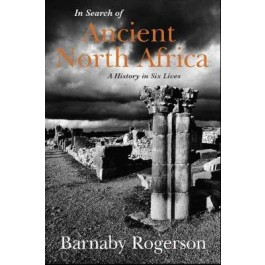 In Search of Ancient North Africa
