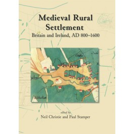 Medieval Rural Settlement
