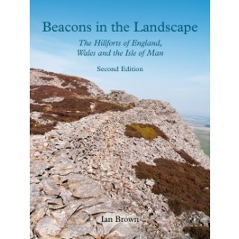Beacons in the Landscape