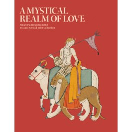 A Mystical Realm of Love