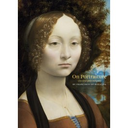 On Portraiture