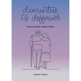 Dementia is Different