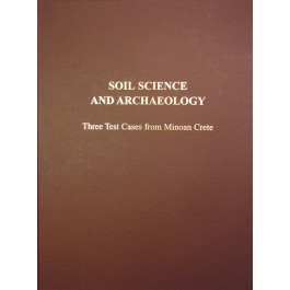 Soil Science and Archaeology