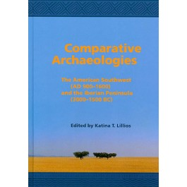 Comparative Archaeologies