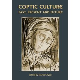 Coptic Culture