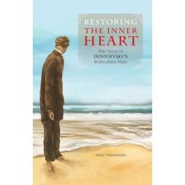 Restoring the Inner Heart