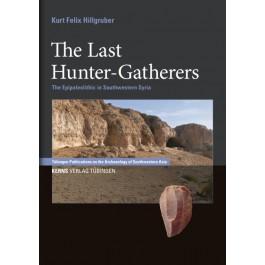 The Last Hunter-Gatherers