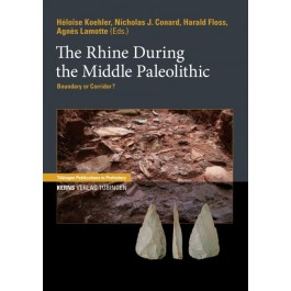 The Rhine During the Middle Paleolithic