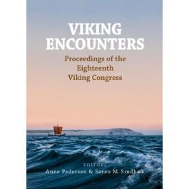 Viking Encounters